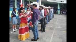 Download El Punto Guanacasteco Video