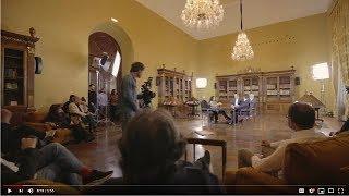 Download 50 años de historias || Tusquets Editores Video