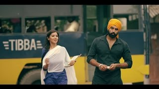 Download Kasoor - Parmish Verma ft Surjit Bhullar New latest Punjabi songs 2017 Video