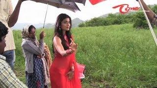 Download Life Is Beautiful Movie Making In Araku Valley Video