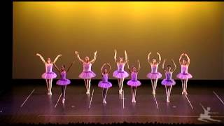 Download evoluzione danza teatro Saggio 2012 parte 1 Video