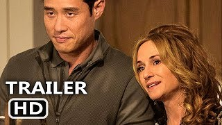 Download HERE AND NOW Official Trailer (2018) Comedy Movie HD Video