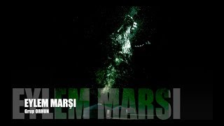 Download EYLEM MARŞI -Grup ORHUN Video