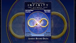 Download Infinity: The Ultimate Trip Video