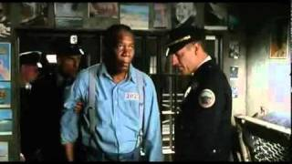 Download The Shawshank Redemption - Escape Andy Dufrense Video