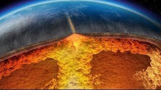 Download Il Supervulcano della Valsesia Video