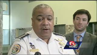 Download Police: Central City shooting is largest mass shooting in New Orleans in 2016 Video