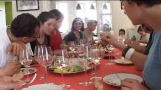 Download Le repas gastronomique des Français Video