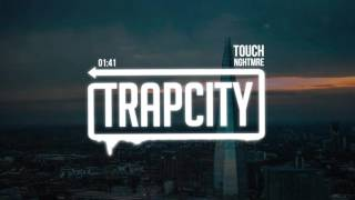 Download NGHTMRE - TOUCH Video