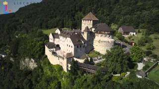 Download The Principality of Liechtenstein - short version Video