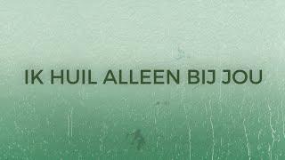 Download ALI B - 'IK HUIL ALLEEN BIJ JOU' FT. DIGGY DEX Video