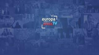 Download Pleno en el Congreso de los Diputados Video