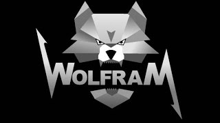 Download [CHEAT 1.10] Wolfram - OVER 100 FUNCTIONNAL HACKS Video
