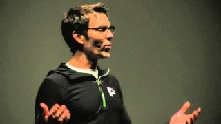 Download Health, Fitness and Happiness & rules to give you all 3: Tony Horton at TEDxYouth@SantaMonica Video