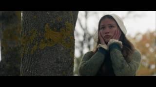 Download Devil's Bride (Subbed) Video