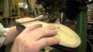 Download Instructional: McKay Stitcher Video