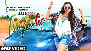 Download 'Aaj Mood Ishqholic Hai' Full Video Song | Sonakshi Sinha, Meet Bros | T-Series Video