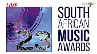 Download 23rd SA Music Awards(Red Carpet), Sun City: 27 May 2017 Video
