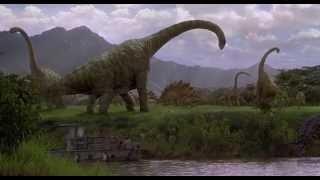 Download Jurassic Park 3 (2001) Best scene 1080p Video