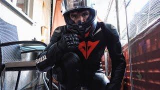 Download Dinge, die Motorradfahrer nicht sagen.   Life of Danny Video