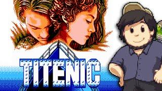 Download Titenic - JonTron Video