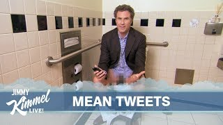 Download Celebrities Read Mean Tweets #1 Video
