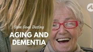 Download Aging and Dementia Video