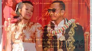 Download Papa nass haroussi ya oucheou Video