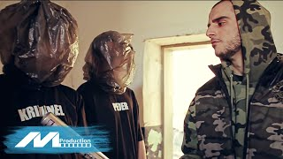 Download Gold AG - Shqiptar Video