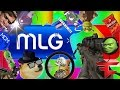 Download BEST MLG COMPILATION! Video