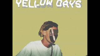Download Yellow Days - A Little While Video