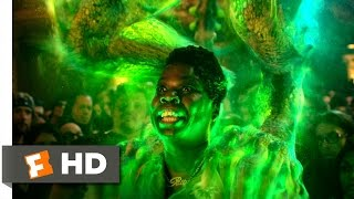 Download Ghostbusters (7/10) Movie CLIP - Heavy Metal Demon (2016) HD Video