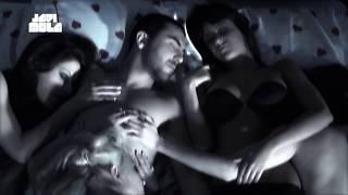 Download Javi Mula - Come on HD Video