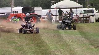 Download 2017 Field Days ( Atv Drags ) Video