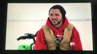 Download McMorris And McMorris: Episode 1 Video