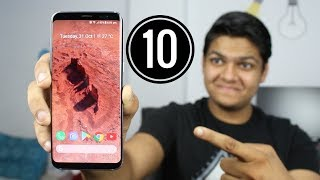 Download Top 10 Unique Apps for Android for November 2017 Video
