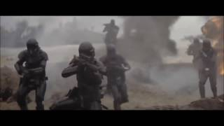 Download Star Wars Rogue One Death Trooper Tribute Video