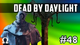 Download THE DECEMBER HARVEST, OHM WRAITH RETURNS! | Dead by Daylight #48 Video