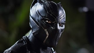 Download Why Black Panther Blew Everyone Away At The Box Office Video