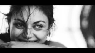 Download Gemfields: Mila Kunis by Peter Lindbergh, Behind the Scenes Video