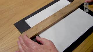 Download Making Manuscripts: The Page Video