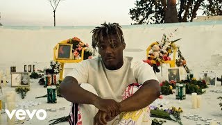 Download Juice WRLD - Black & White Video