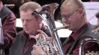 Download Metropolis 1927 - Peter Graham door Brassband Buizingen Video