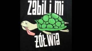 Download Zabili Mi Żółwia - Wiosna Video