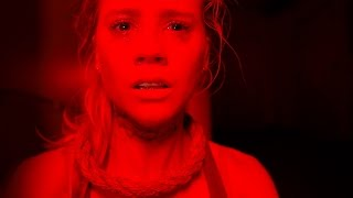 Download The Gallows - Official Main Trailer [HD] Video
