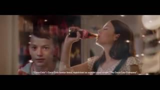 Download Coca-Cola praznična čarolija Video