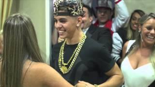 Download Festa 15 anos Letícia com MC Biel Participação surpresa Video