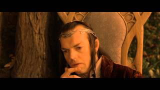 Download Black Speech of Mordor LOTR 1.10 [HD 1080p] Video