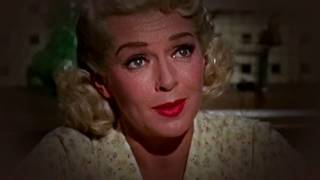 Download Imitation of Life (1959) Video