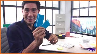 Download New Best Zach King Magic Tricks 2018 - Best Magic Vines Ever Video